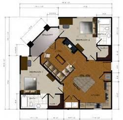 1 bedroom apartments college station college station luxury apartments college station 1