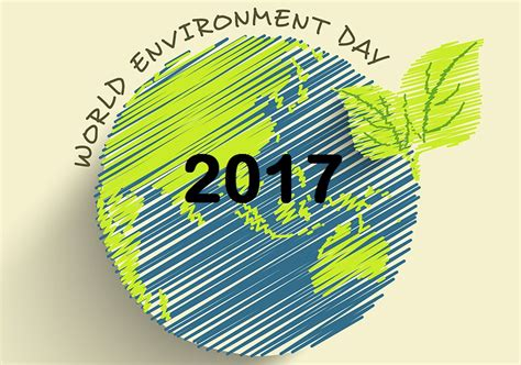 environment day world environment day 2017 theme quotes hd images slogans