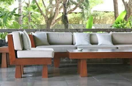 Environmentally Friendly Sofas by Tips For Eco Friendly Furniture Green Home Interior