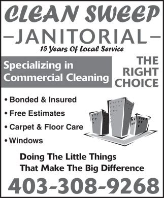 insurance for house cleaning business house cleaning bonding and insurance for house cleaning business