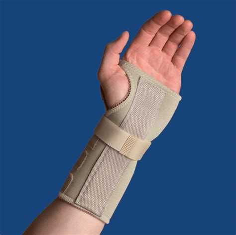 best wrist splint for carpal tunnel treatments in ayurveda my clinical experiances wrist