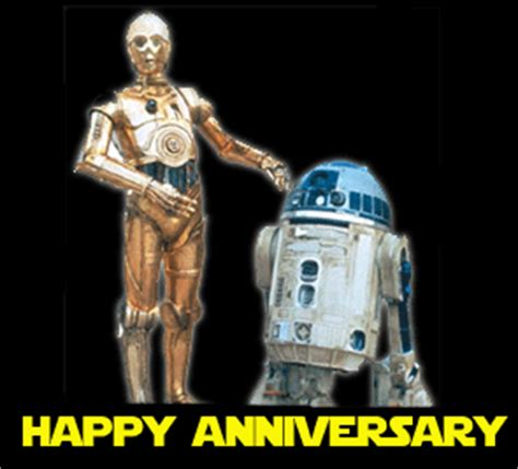 star wars anniversary one month anniversary my year without sport