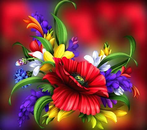 beautiful flower wallpaper zedge download flowers wallpapers to your cell phone