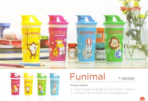 Tb008 Back To School Tumbler 1 17 best images about katalog cmn moorlife 2014 on home back to school and natal