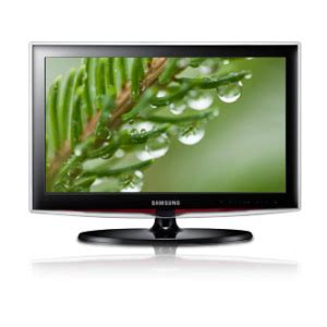 Tv Lcd 19 Inch Termurah rent the 19 d450 hd lcd tv le19d450 from hamilton