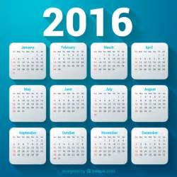 corel draw templates free calendario 2016 corel draw calendar template 2016