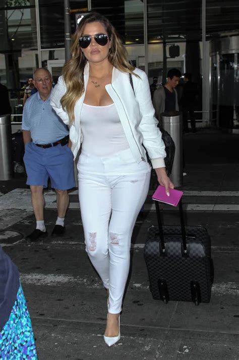 celebrity low height 25 super tall celebrities the hollywood gossip