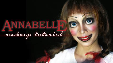 annabelle doll america 1st name all on named annabell songs books gift