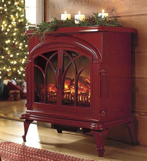 best 25 fireplace heater ideas on indoor gas