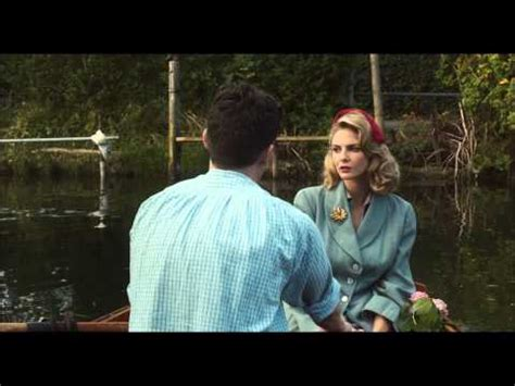 film queen and country trailer queen and country 2015 trailer clip and video