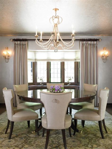 off white dining room furniture off white dining room furniture full size of dining white