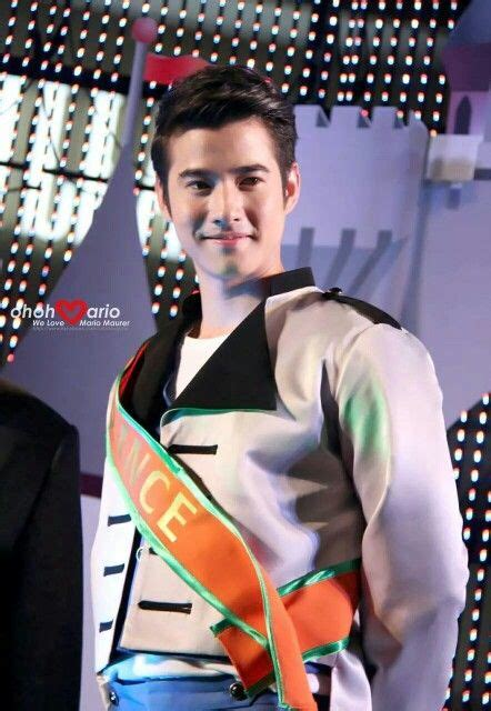 film bagus mario maurer 10 best images about gorgeous from thai on pinterest