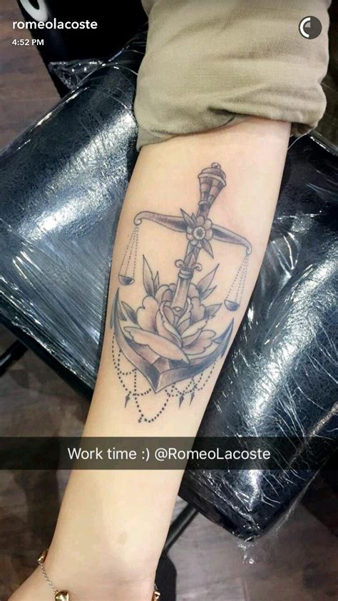 tattoos by romeo reyes zen tattoo 1000 images about art on pinterest fonts tattoos and