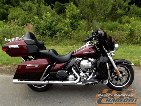 Page New Used Fl Motorcycles For Sale Harley Davidson Cruiser Motorcycle 11975 Engine Parts Used Harley Davidson Motorcycle Parts Used Auto Parts Html Autos Weblog