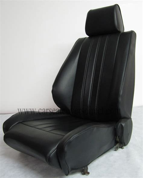 bmw e30 upholstery bmw e30 leather seat covers kmishn