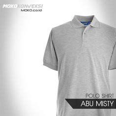 Kardus Polos Stok Ready polo shirt polos hijau tosca ready stok konveksi semarang moko model kaos polo shirt