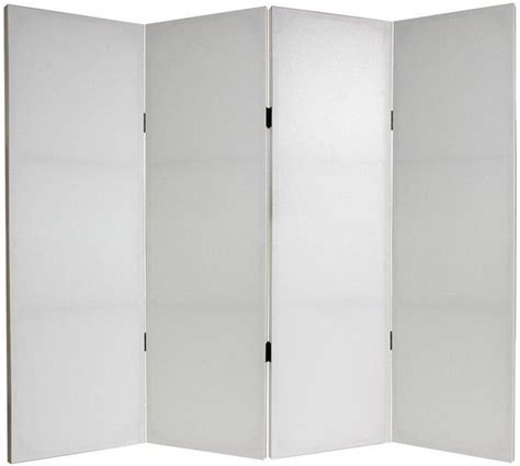 do it yourself room divider 1000 images about room dividers on diy wine