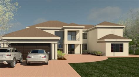 house plans pretoria house plans and construction building and renovation services 62949318 junk