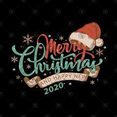 merry christmas lyrics falalala images christmas lyrics christmas songs lyrics
