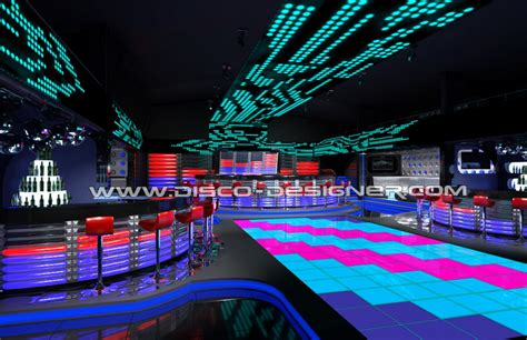Home Interior Mexico by Nightclub Design Nightclub Lighting Disco Design