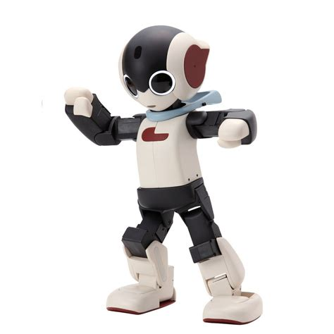 Home Design 3d Free Full build your robi diy robot kit deagostini modelspace
