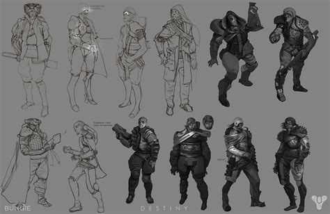 analyzing fallout 4 concept art aliens boss enemies lore speculation on what are the cabal running from