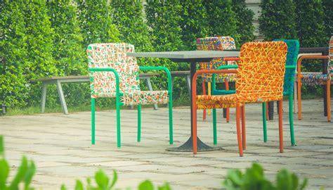 sdraio plastica da giardino sdraio da giardino rosa sdraio arredamento mobili e
