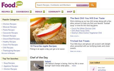 Lifehacker Search Five Best Recipe Search Tools Lifehacker Australia