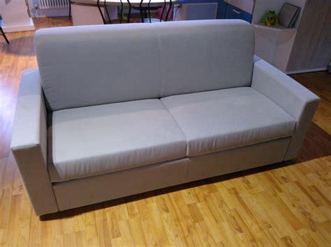 divani letto offerte divano letto offerte le migliori idee di design per la