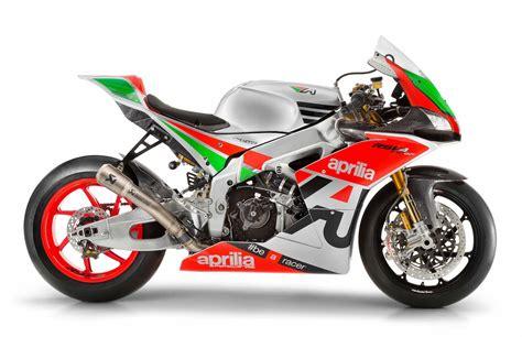 aprilia motocross bike aprilia rsv4 fw gp 250 hp factory works motogp derived