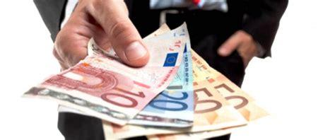 prestito in banca la banca rifiuta il finanziamento ecco come rimediare