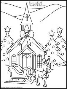 Religious Color Pages Az Coloring Pages Printable Coloring Pages Christian