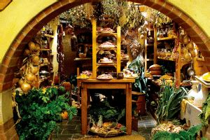 speisekammer hobbit minnie kitchen new project hobbit pantry
