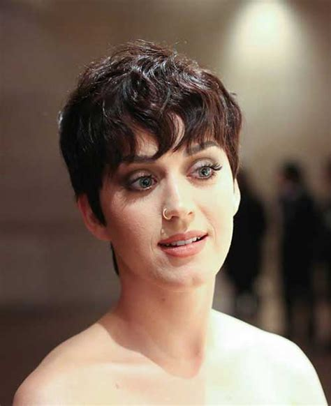 celeb haircuts popular celebs with pixie cuts short hairstyles 2017