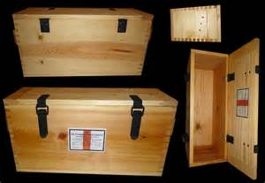 build mens jewelry box foot locker plans build a folding drafting table gift ideas for