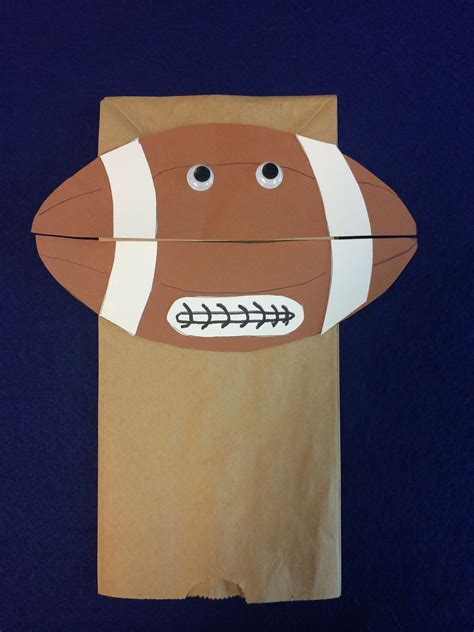 sports crafts for sports storytime librionyian