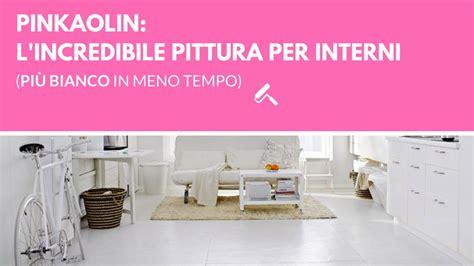 pitture naturali per interni pin it pinkaolin pittura per interni pi bianco in