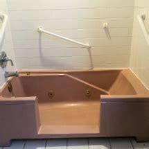 bathtub refinishing pittsburgh bathroom tile tub shower repairs pittsburgh east