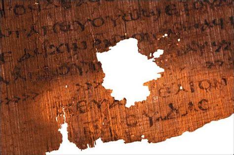 vangelo di giuda testo il vangelo di giuda leonardo lovari