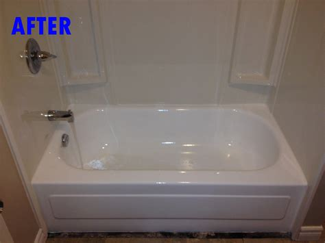 bathtub with wall surround wall surrounds bathtub renew com
