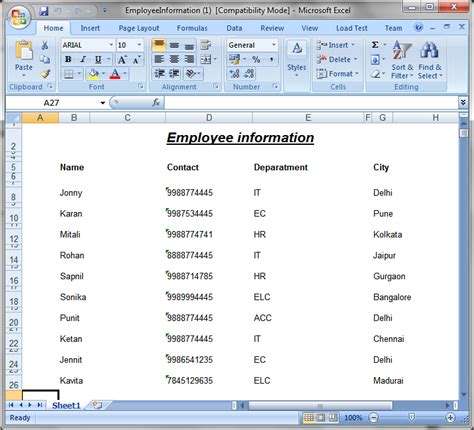format excel file c export crystal report in various formats using asp net