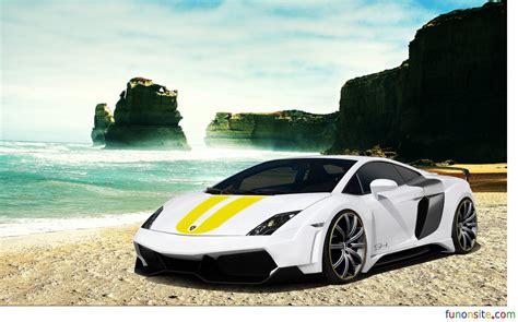 Car Wallpaper ?? Lamborghini Car Images Free Download