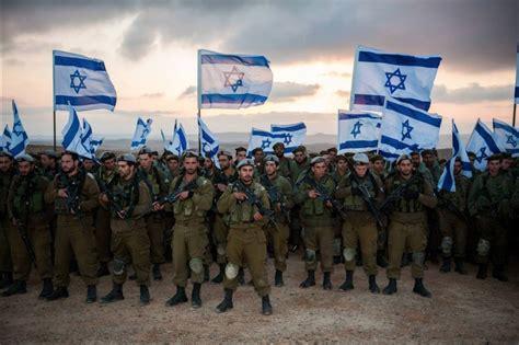 Idf Soldier israeli soldier murdered by palestinian terrorist