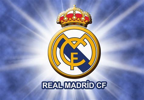 Real Madrid Original 3 wallpapers real madrid 42 wallpapers hd wallpapers