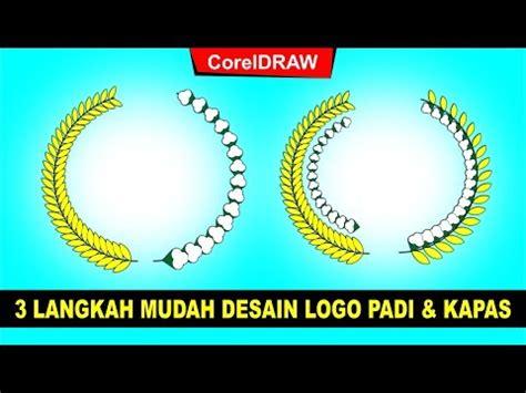 coreldraw  turorial simple  sphere logo doovi
