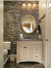 Small Bathroom Mirror Ideas small room design incredible finishing small powder room