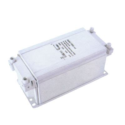 ballast capacitor ignitor wiring ballast ignitor capacitor china ballast ignitor capacitor electronic ballast advance ballast