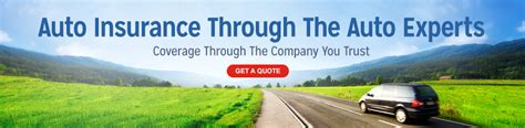 aaa   insurance quote car insurance