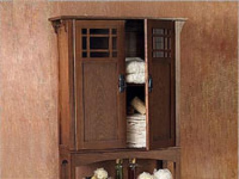 Cheap Pantry Cabinet by Kitchen Cabinets Waterbury Ct Danbury Cheap Pantry Cabinet