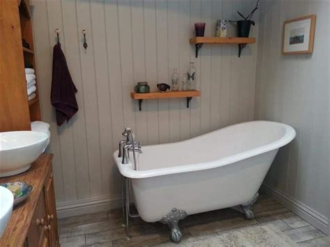 farrow and bathroom ideas modern country style colour study farrow and